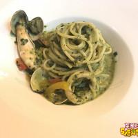 台中市美食 餐廳 異國料理 弗卡夏義式廚房 照片