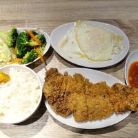 台北市美食 餐廳 中式料理 中式料理其他 金八式 Kingbox 照片