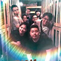 台北市休閒旅遊 運動休閒 運動休閒其他 笨蛋工作室 照片