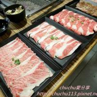 桃園市美食 餐廳 餐廳燒烤 燒肉 一燒十味昭和園(平鎮店) 照片