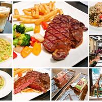 苗栗縣美食 餐廳 異國料理 義式料理 紐約米蘭美義廚房吧 照片
