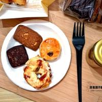 台北市美食 餐廳 異國料理 享食創作 THINKING Food 照片