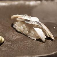 台北市美食 餐廳 異國料理 日式料理 允星 照片