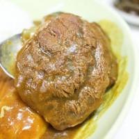 台中市美食 餐廳 異國料理 印度料理 韓奶奶 照片