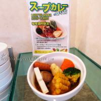 高雄市休閒旅遊 住宿 觀光飯店 札幌中島公園船舶酒店 照片
