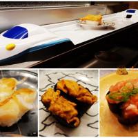 桃園市美食 餐廳 異國料理 日式料理 MAGIC TOUCH 点爭鮮 (台茂店) 照片