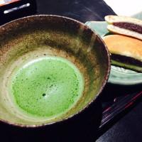 台北市美食 餐廳 異國料理 日式料理 加賀屋 天翔下午茶 照片