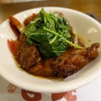 花蓮縣美食 餐廳 咖啡、茶 中式茶館 王記茶舖人文茶館 照片