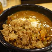 台北市美食 餐廳 異國料理 日式料理 SUKIYAすき家 照片