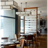台北市美食 餐廳 異國料理 義式料理 The First Restaurant 照片