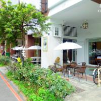 高雄市美食 餐廳 咖啡、茶 咖啡、茶其他 希恩花園 Xien Garden 照片