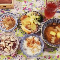 嘉義市美食 餐廳 中式料理 中式料理其他 筷趣大飯店 照片