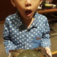 台北市美食 餐廳 異國料理 日式料理 祇園日式料理 照片