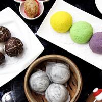 台南市美食 餐廳 中式料理 粵菜、港式飲茶 臻皇港式餐廳 照片