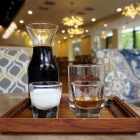 台中市美食 餐廳 咖啡、茶 咖啡館 The Café By 想 台中 照片