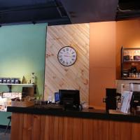 新北市美食 餐廳 咖啡、茶 咖啡館 桔也咖啡 Le gioie cafe 照片