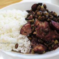 高雄市美食 餐廳 異國料理 異國料理其他 高松尼巴西料理 照片