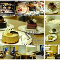新北市美食 餐廳 咖啡、茶 咖啡、茶其他 金礦咖啡--中和永貞門市 照片