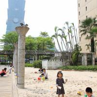 台北市休閒旅遊 運動休閒 運動休閒其他 台北市政府 照片