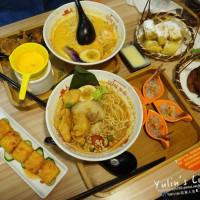 新北市美食 餐廳 異國料理 泰式料理 Mrs.THAI這味泰泰(新埔店) 照片