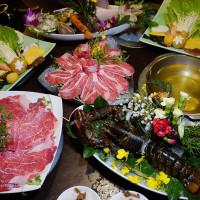 新北市美食 餐廳 火鍋 喜園風味涮涮鍋 照片