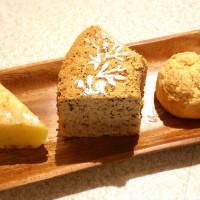 宜蘭縣美食 餐廳 烘焙 蛋糕西點 好好玩 自助烘培廚房 照片