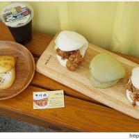 台南市美食 餐廳 中式料理 中式早餐、宵夜 不刈樣 照片