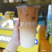 台南市美食 餐廳 飲料、甜品 飲料專賣店 Leway 樂の本味-台南開元店 照片