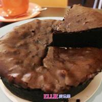 台東縣美食 餐廳 烘焙 蛋糕西點 艾薇塔烘焙工坊 照片
