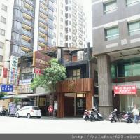 台中市美食 餐廳 異國料理 異國料理其他 Butter 巴特3店 brunch&cafe 照片