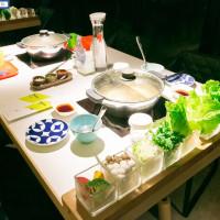 宜蘭縣美食 餐廳 火鍋 涮涮鍋 影子鍋物 照片