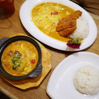 新北市美食 餐廳 異國料理 日式料理 蓮Ren日式食堂 照片
