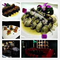 台中市美食 餐廳 餐廳燒烤 鐵板燒 貝斯門極炙鐵板燒&鋼琴酒吧 照片