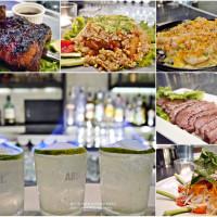 高雄市美食 餐廳 飲酒 Lounge Bar 慾望城市美食酒Bar 照片