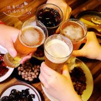 台北市美食 餐廳 中式料理 熱炒、快炒 小川台灣熱炒居酒館 照片