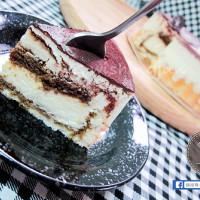 新北市美食 餐廳 烘焙 蛋糕西點 攪‧拌 Baking 烘焙坊 照片