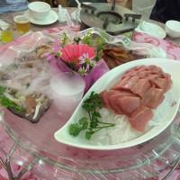 彰化縣美食 餐廳 中式料理 中式料理其他 進興美食 照片