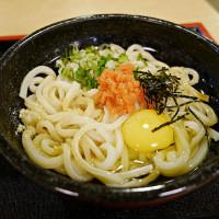 台北市美食 餐廳 異國料理 日式料理 嘉園 照片