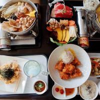 台南市美食 餐廳 異國料理 3皇3家(崇明店) 照片