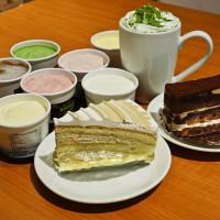 台北市美食 攤販 甜點、糕餅 辰昂巧克力 照片