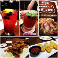高雄市美食 餐廳 異國料理 美式料理 T.G.I.Fridays(高雄夢時代店) 照片