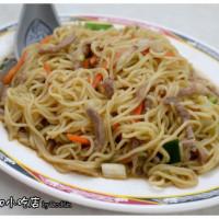 新北市美食 餐廳 中式料理 熱炒、快炒 怡如小吃店 照片