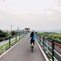 台北市休閒旅遊 景點 景點其他 社子島頭公園 照片