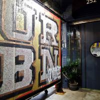 Bart Tsai在URBN culture pic_id=3106223