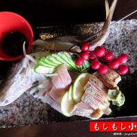 高雄市美食 餐廳 異國料理 日式料理 もしもし小料理 照片