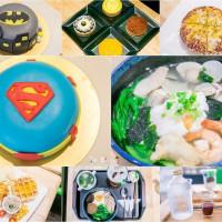 台南市美食 餐廳 咖啡、茶 咖啡館 新銳咖啡Sensory cafe -台南店 照片