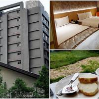 台中市休閒旅遊 住宿 觀光飯店 賀緹酒店(臺中市旅館345號) 照片