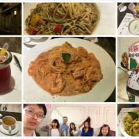 新竹縣美食 餐廳 異國料理 義式料理 托斯卡尼尼義大利庭園餐廳 (竹北店) 照片