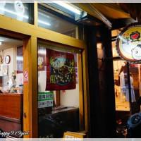 台中市美食 餐廳 飲料、甜品 剉冰、豆花 鮮豆坊 照片