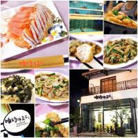屏東縣美食 餐廳 中式料理 中式料理其他 咱的海產店 照片